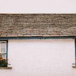 外壁と屋根のリフォームは同時にすべき?費用がどれくらい変わるか解説します!