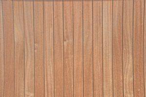 木造サイディングを考えている人必見!メリットや注意点を解説