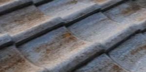 セメント瓦の屋根の塗装費用と手順を完全解説!