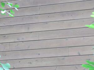 羽目板の外壁塗装の方法と注意点|羽目板のメリットも解説